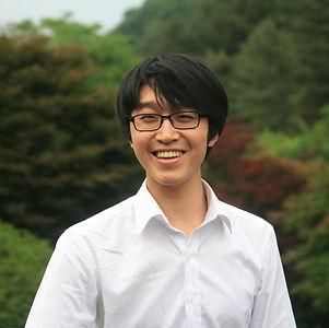 김일수 변호사.jpg