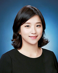 박아름 변호사.jpg