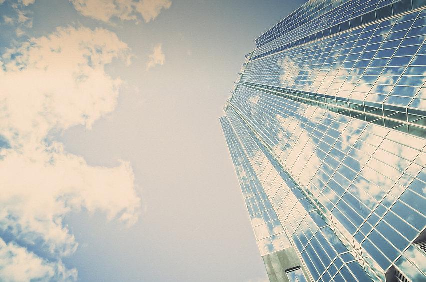 건물배경2.jpg