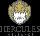 Hercules Insurance Logo