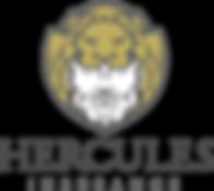hercules_logo_no_bck_cleaned.png