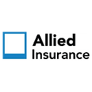 Allied Insuance