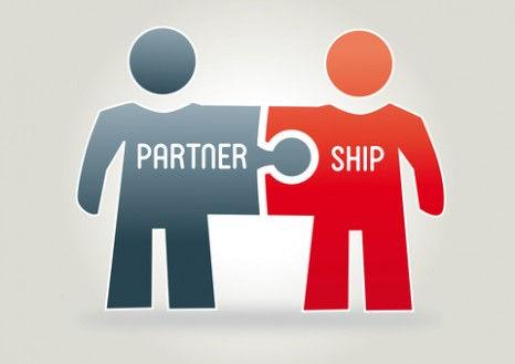 Partnership Filing