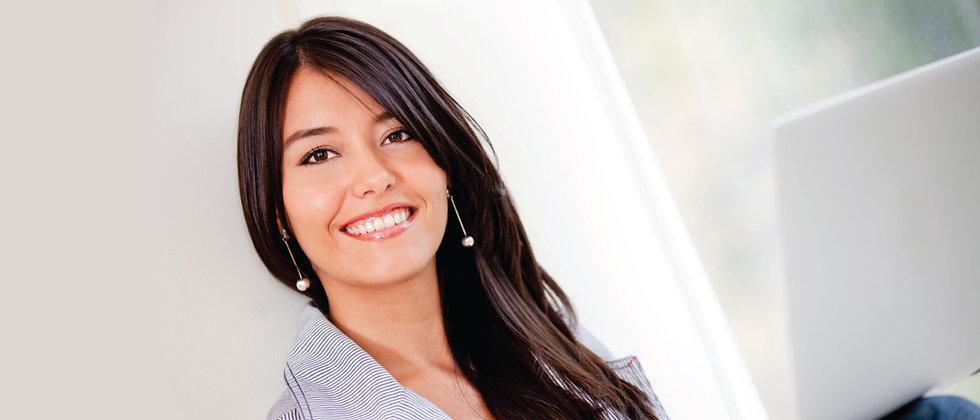 Colombian_girl.jpg