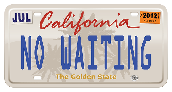 CA_License_plate.png