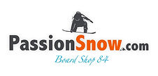 Passion Snow - Vente de snowboard et accessoiress