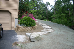 Natural Stone Paths.JPG