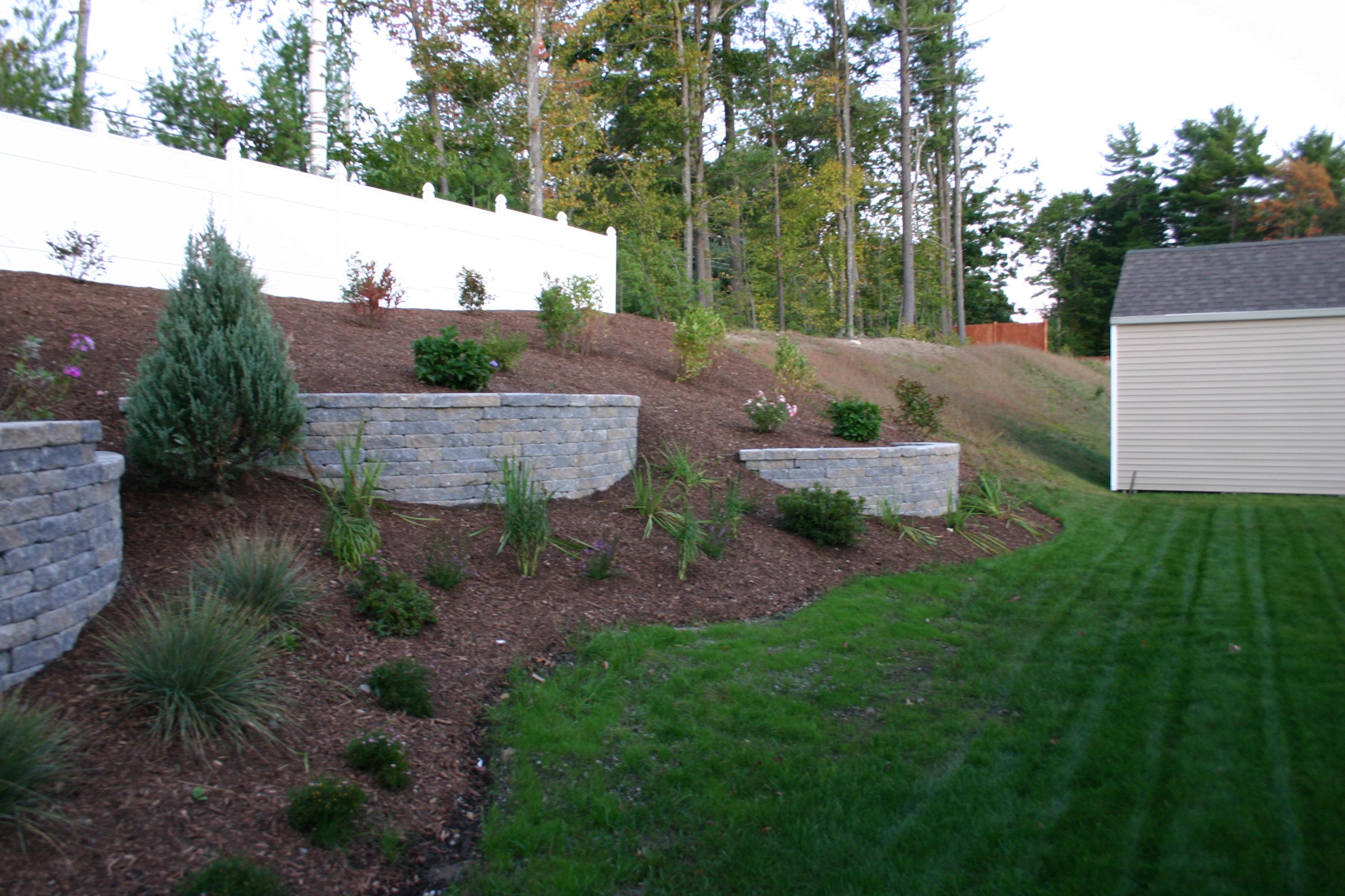 Retaining Walls Installed NH.jpg