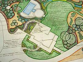 NH Landscape Installation, Design, Contractor