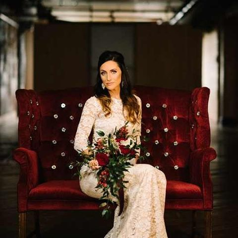 My favorite pic from the styled shoot we did with weddings without worries and photographer Justin M
