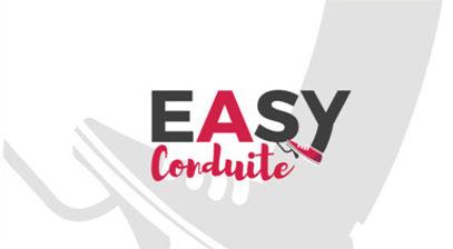affiche easy conduite.jpg