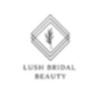 Lush Bridal & Beauty.png