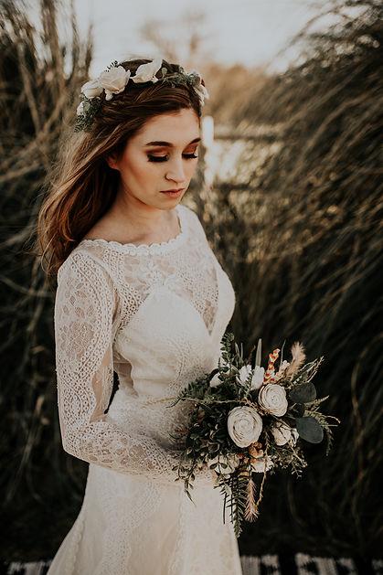 Fort-Worth-Wedding-Phototgrapher-Benbroo