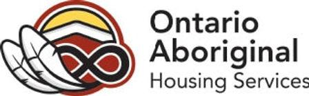 OAHS-logo.jpg