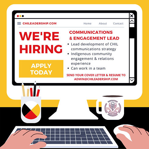 CE Lead 2021_Job Ad A_edited.jpg