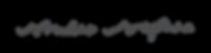 Studio Sophie logo