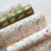 Wrap_sq.jpg