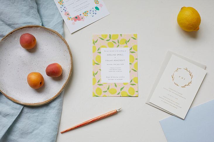 Lemon beaut LO RES.jpg