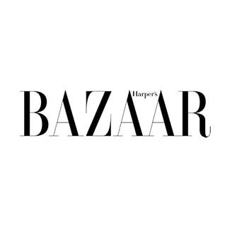 harpers-bazaar-argentina.jpg3_.jpg