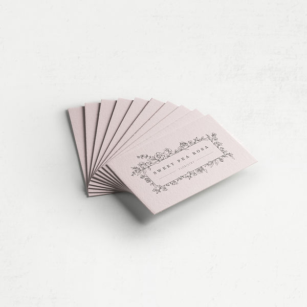 Business-Card-Brand-Mockup-SPR.jpg