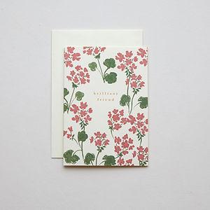 geranium friend.jpg