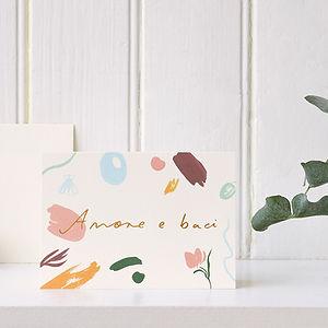 amore card_cp.jpg