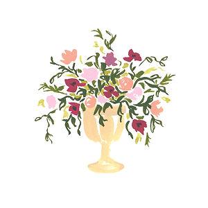 winter flower urn.jpg