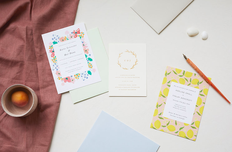 wedding invites_curation1.jpg