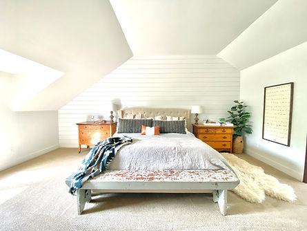Master bedroom bed 2.jpg