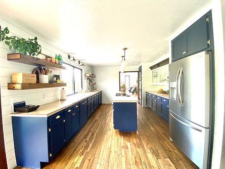 Kitchen South wide.jpg