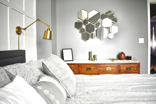Bedroom on a budget side.jpg