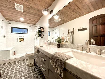 Guest Bath wide 1.jpg
