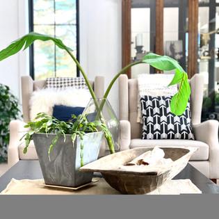 Living room coffee table.jpg