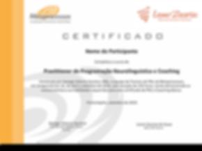 Certificado-Practitioner-programacao-neu