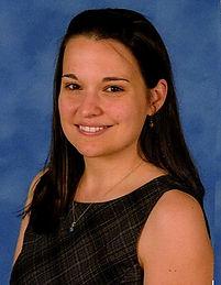 Steph 1 - Stephanie Kolski.jpg