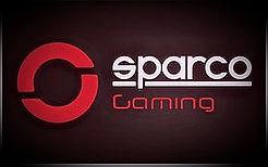 Sparco-Gaming_edited.jpg