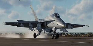 F-18.png