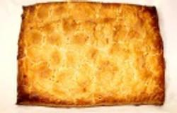 Empanada Hojaldre
