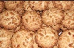 Pastas Piñón
