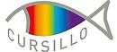 Newcastle Cursillo.png