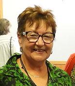 Jane Lamont