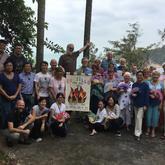 2018 HK1 Group Photo