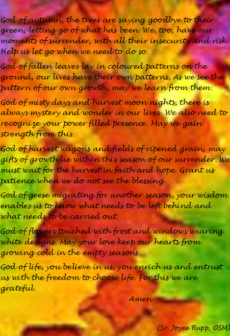 Prayer for autumn.png