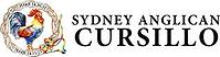 Sydney Cursillo.png