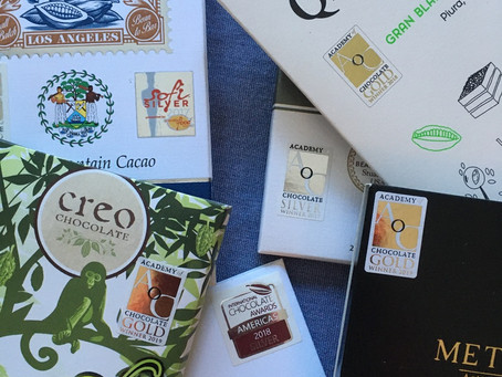 Is Craft Chocolate Worth the Price?