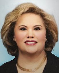 Elaine's photo for website.JPG