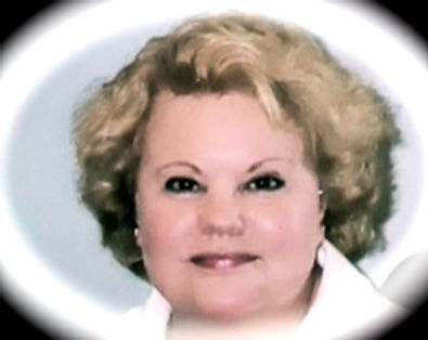 Elaine Everhart.JPG