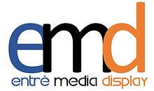 Logo EMD 300DPI.jpg