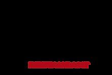 logo_bc_black.png