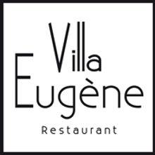 villa-eugene.jpg